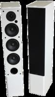 Advance Acoustic Air 150