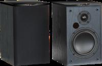 Advance Acoustic AIR-55