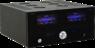 Advance Acoustic X-i1100 ADVANCE PARIS