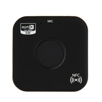 AMC BT-B7 aptX Bluetooth transmitter