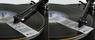 Analog Renaissance Комплект для настройки тонарма и головки звукоснимателя