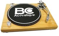 BC Acoustique TD-932