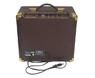 Belcat Acoustic-15C