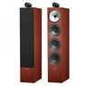 Bowers & Wilkins 702 S2