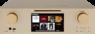 Cocktail Audio X50Pro