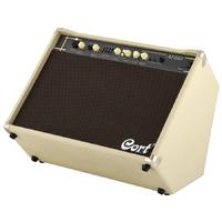 Cort AF30-EU