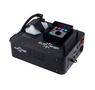 DJPower DSK-1500V