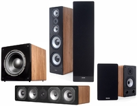 Dynavoice Challenger M-105 Home Cinema 5.1