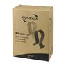 Dynavox KH-500