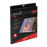 Dynavox LP Outer Sleeves 50 Set