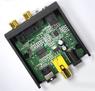 Dynavox Mini-DAC
