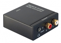 Dynavox Mini-DAC