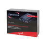 Dynavox PKV-800