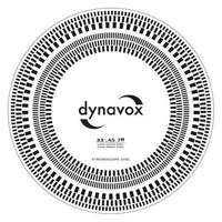 Dynavox SD-12