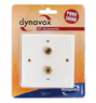 Dynavox SPK-206437