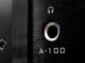 Emotiva A-100