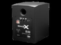 Emotiva BasX S8