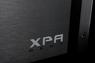 Emotiva XPA-DR3