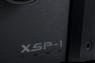 Emotiva XSP-1