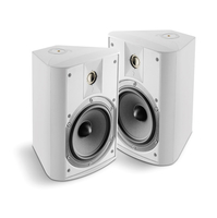 Focal Multimedia Chorus OD 706 V