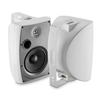 Focal Multimedia Custom OD 108