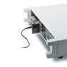 Focal UWR aptX Bluetooth transmitter