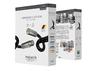 INAKUSTIK Exzellenz Digital Cable, AES\EBU