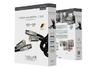 INAKUSTIK Exzellenz Stereo Cable, XLR