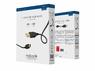 INAKUSTIK Premium High Speed USB 2.0