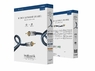 INAKUSTIK Premium Mono Sub Cable
