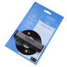 INAKUSTIK Premium Record brush