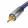 INAKUSTIK Premium Video\Digital cable