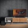 Klipsch CINEMA 600 Sound Bar