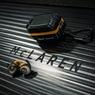 Klipsch T5 II True Wireless Sport McLaren Еdition