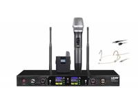 LAudio LS-Q3-MH