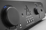 Leema Acoustics Pyxis II