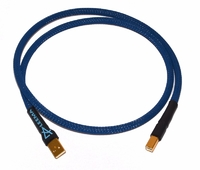 Leema Acoustics Reference USB Cables
