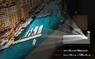 LG CINEBEAM HF85LSR