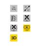 Metaldesign MD 3314 3D