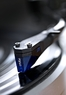 Ortofon 2M Blue Cartridge PNP