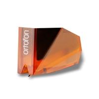 Ortofon 2M Bronze Stylus