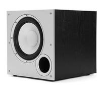 Polk Audio PSW10E