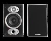 Polk Audio RTiA1