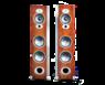 Polk Audio RTiA5