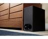 Polk Audio Signa S3