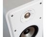 Polk Audio Signature S50e