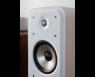 Polk Audio Signature S55e