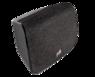 Polk Audio SR2