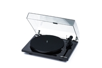 Pro-Ject Essential III (OM 10)
