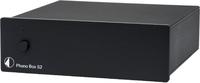 Pro-Ject Phono Box S2